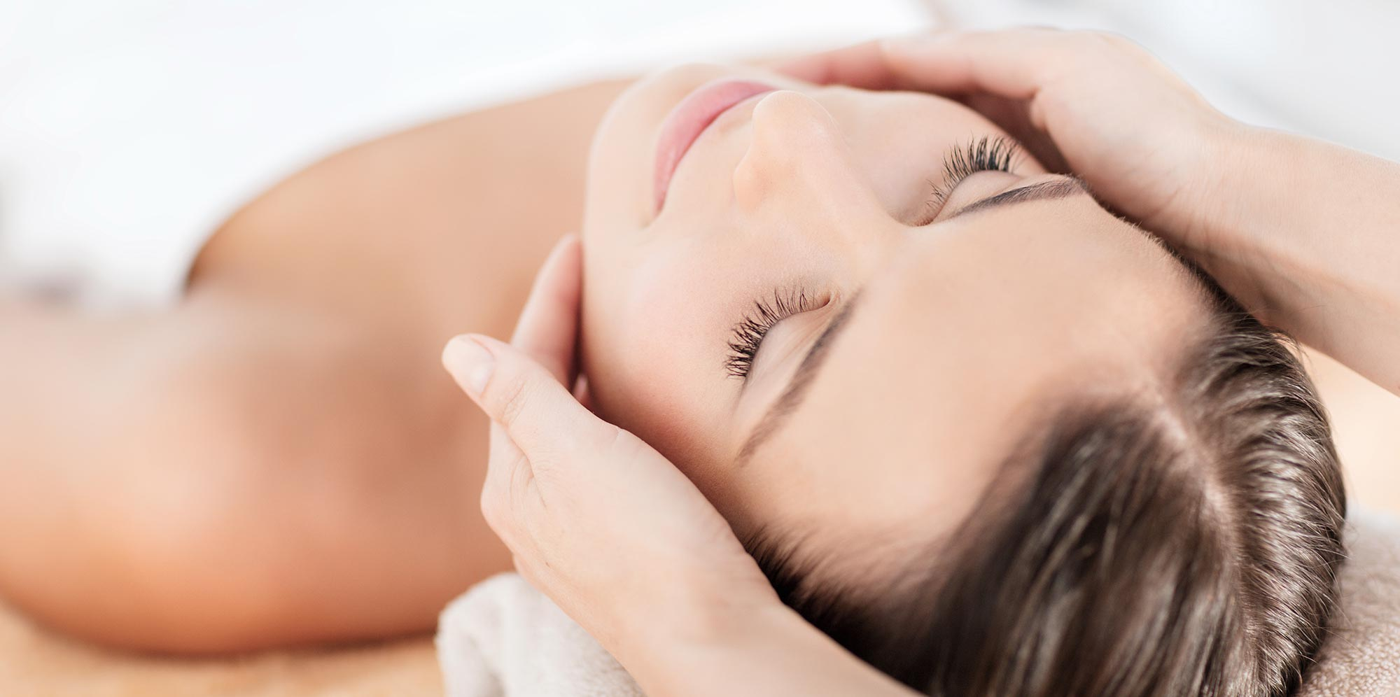 Lymphdrainage Behandlung- Physiotherapie Wannsee